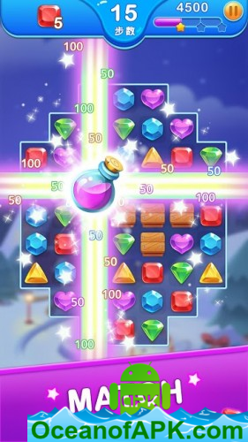 Jewel-Blast-Dragon-Match-3-Puzzle-v1.16.2-Mod-APK-Free-Download-1-OceanofAPK.com_.png