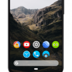 KAAIP – The Adaptive, Material Icon Pack v2.5 [Patched] APK Free Download