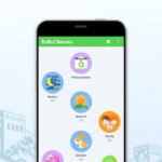 Learn Chinese – HelloChinese v5.5.6 [Unlocked] APK Free Download