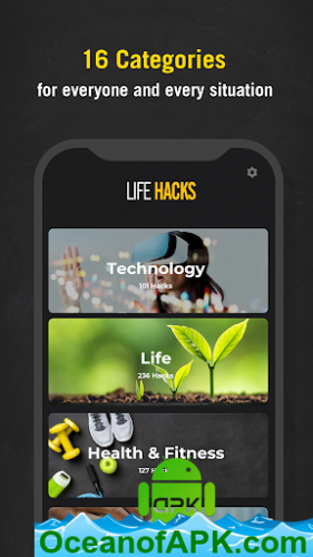 Life-Hack-Tips-Daily-Tips-for-your-Life-v3.3-Full-Unlocked-APK-Free-Download-1-OceanofAPK.com_.png