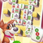 Mahjong City Tours v38.1.0 (Mod Money) APK Free Download