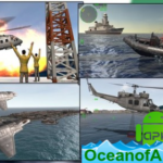 Marina Militare It Navy Sim v2.0.3 (Mod) APK Free Download