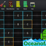 MuseLead : Surface Synthesizer v2.2 [Paid][SAP] APK Free Download