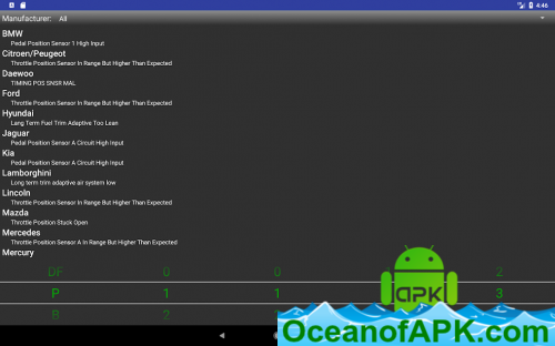 OBDII-Trouble-Codes-v2.01-Paid-APK-Free-Download-1-OceanofAPK.com_.png