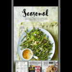Olive Magazine – Cook, Eat, Drink & Explore v6.2.4 [Subscribed][SAP] APK Free Download