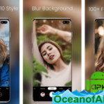 One S10 Camera – Galaxy S10 camera style v3.8 [Premium] APK Free Download