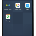 Parallel Space – Multi Accounts & Two face v4.0.8970 [Pro] APK Free Download