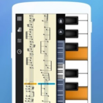 Perfect Piano v7.2.1 [VIP] APK Free Download
