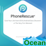 PhoneRescue for Android v3.7.0.20200424 {fully activated} APK Free Download