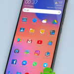Pixel Limitless – Icon Pack v1.02 [Patched] APK Free Download