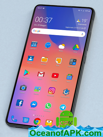 Pixel-Limitless-Icon-Pack-v1.02-Patched-APK-Free-Download-1-OceanofAPK.com_.png