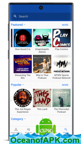 Podcast-Republic-v20.6.6R-Final-Unlocked-APK-Free-Download-1-OceanofAPK.com_.png