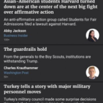 Qoshe : Opinions, Columnists, Articles and News v3.3.0.6 [Subscribed] APK Free Download