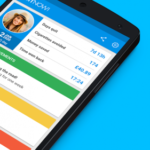QuitNow! PRO – Stop smoking v5.130.0 [Paid] APK Free Download