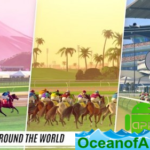 Rival Stars: Horse Racing v1.8 (Mod) APK Free Download
