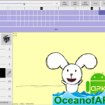 RoughAnimator v1.8.5 (Paid) APK Free Download