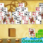 Solitaire MegaPack v14.18.4 [Paid] APK Free Download