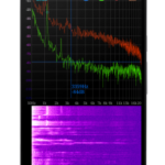 Speccy Spectrum Analyzer v1.6.0 [Paid] APK Free Download