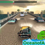 Super Car Racing v1.0.7 (Mod Money) APK Free Download