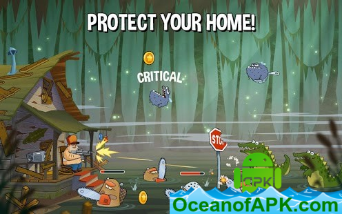 Swamp-Attack-v4.0.1.71-Mod-Money-Energy-Unlocked-APK-Free-Download-1-OceanofAPK.com_.png