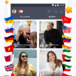 Tango – Live Video Broadcasts v6.23.1590500808 APK Free Download