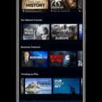 The Great Courses Plus – Online Learning Videos v5.2.3 [Premium][SAP] APK Free Download