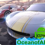 Top Speed: Drag & Fast Racing v1.32.0 (Mod Money) APK Free Download