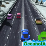 Traffic Fever v1.32.5010 (Mod Money) APK Free Download