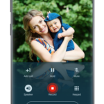 True Phone Dialer & Contacts v2.0.9 [Pro] [Lite] APK Free Download