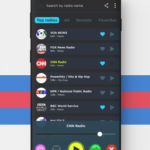 US Radio: Free FM Radio v2.12.23 [AdFree] APK Free Download