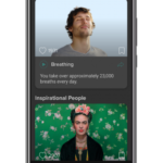 Ultimate Facts – Did You Know v3.2.24 [Premium][SAP] APK Free Download