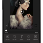VideoShow Pro -Video Editor,music,cut,no watermark v8.2.3pro [Patched] APK Free Download