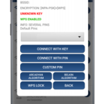 WPSApp Pro v1.6.44 [Patched] APK Free Download