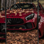 Wallpapers for Mercedes 4K HD Mercedes Cars Pic v1.0.7 [Premium] APK Free Download