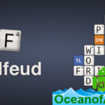 Wordfeud v3.1.1 (Paid) APK Free Download