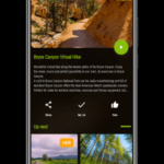4K Nature Relax TV v1.5.64.96 [Subscribed] APK Free Download
