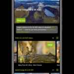 4K Nature Relax TV v1.5.64.98 [Subscribed] APK Free Download
