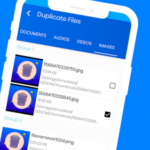 90X Duplicate File Remover Pro v1.0.3 [Paid] APK Free Download