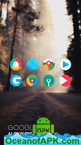 Alexis-Pie-Icon-Pack-Clean-and-Minimalistic-v10.0-Patched-APK-Free-Download-1-OceanofAPK.com_.png