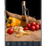 AndroVid Pro Video Editor v4.1.4.1 [Paid] [Patched] [Mod Extra] APK Free Download