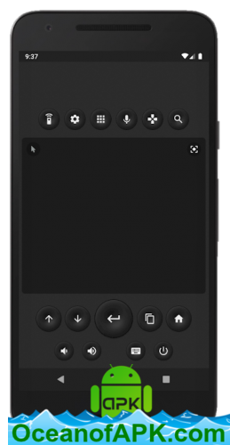 Android-Box-Remote-Air-mouse-v4.3-Pro-APK-Free-Download-1-OceanofAPK.com_.png