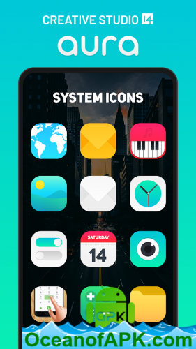 Aura-Icon-Pack-Rounded-Square-Icons-v4.9-Patched-APK-Free-Download-1-OceanofAPK.com_.png