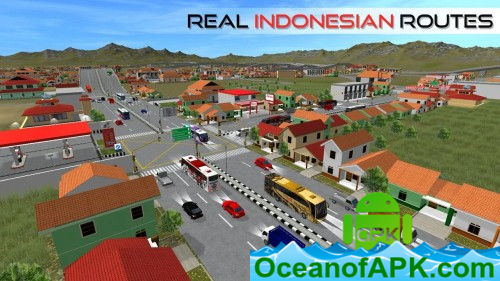 Bus-Simulator-Indonesia-v3.3.3-Mod-Money-APK-Free-Download-1-OceanofAPK.com_.png