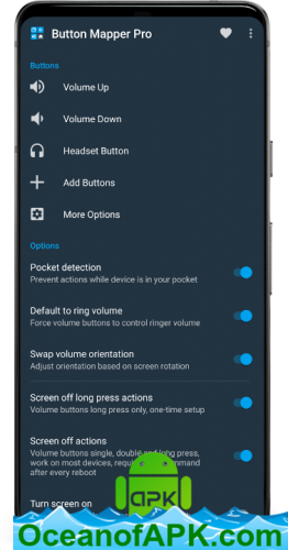 Button-Mapper-Remap-your-keys-v1.46-Pro-APK-Free-Download-1-OceanofAPK.com_.png
