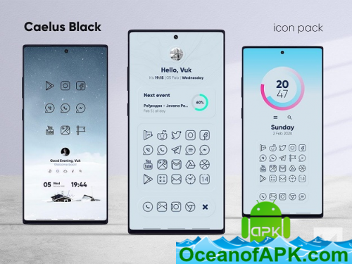 Caelus-Black-Icon-Pack-Black-Linear-Icons-v2.8-Patched-APK-Free-Download-1-OceanofAPK.com_.png
