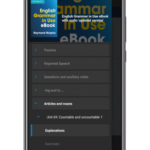 Cambridge Bookshelf v2.1.4 [Unlocked] APK Free Download