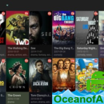 Cinema HD Fixed v2.2.1 [Official] APK Free Download