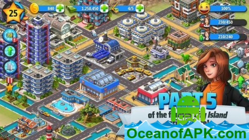 City-Island-5-v2.16.4-Mod-Money-APK-Free-Download-1-OceanofAPK.com_.png