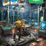 Cluedo v2.6.0 + Mod APK Free Download