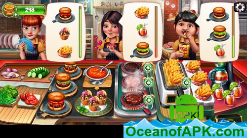 Cooking-Team-v5.2-Mod-Money-APK-Free-Download-1-OceanofAPK.com_.png